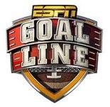 Comcast offers ESPN Goal Line