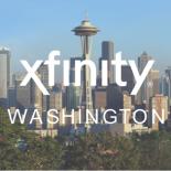 cropped-xfinity-washington.png