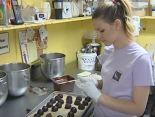 silverdale baker