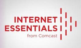 internet essentials logo