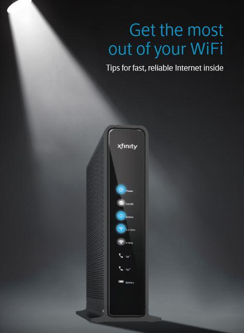 wifi cover