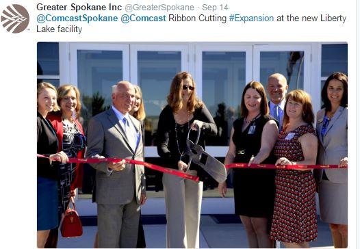 gsi-reax-to-spokane-call-center